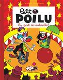 Petit Poilu 14 : En piste les andouilles ! PF