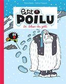 Petit Poilu 16 : Le blues du yéti PF