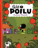 Petit Poilu 20 : Madame Minuscule PF