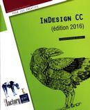 InDesign CC 2016