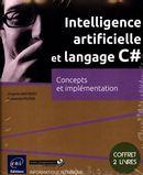 Intelligence artificielle et langage C# : Concepts et implémentation