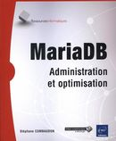 MariaDB : Administration et optimisation