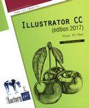 Illustrator CC pour PC/Mac édition 2017