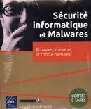 Sécurité informatique et Malwares : Attaques, menaces et contre-mesures
