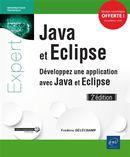 Java et Eclipse 2e édition
