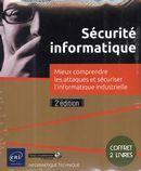 Sécurité informatique 2e édition