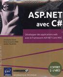 ASP.Net avec C#