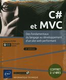 C# et MVC 2e édtion