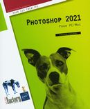 Photoshop 2021 - Pour PC / Mac
