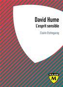 David Hume : L'esprit sensible