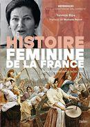 Histoire féminine de la France : De la Révolution à la loi Veil
