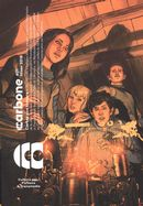 Carbone 01 : Cartes aux trésors