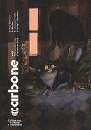 Carbone 02 : Maisons hantées