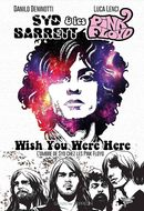 Syd Barrett & Les Pink Floyd Wish you were here
