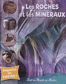 Roches et minéraux Les