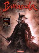 Barracuda 05 : Cannibales