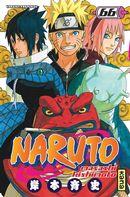 Naruto 66
