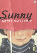 Sunny 05