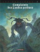 Complainte des Landes Perdues 02 : Inferno