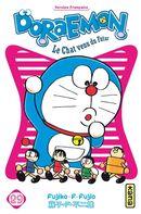 Doraemon 29
