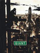 Giant 01