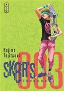 Sk8r's 03