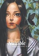Nuisible 01