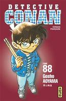 Détective Conan 88