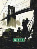 Giant 02