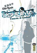 Ushijima 37