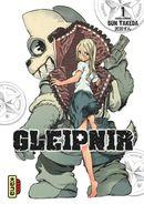 Gleipnir 01