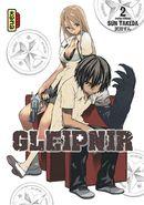 Gleipnir 02