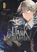 Dark grimoire 02