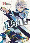 Ryle & Louis 03
