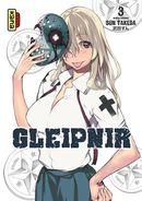 Gleipnir 03