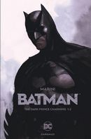Batman 01 : The Dark Prince Charming
