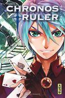Chronos ruler 01