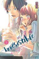 Irrésistible 01