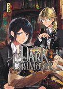 Dark Grimoire 04