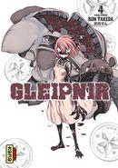 Gleipnir 04
