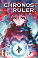 Chronos ruler 03