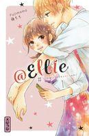 Ellie 01