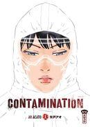 Contamination 01