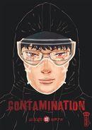 Contamination 02