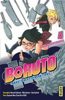 Roman Boruto 04