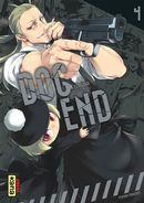 Dog End 04