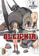 Gleipnir 06