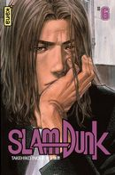 Slam dunk star édition 06