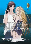 Time Shadows 01