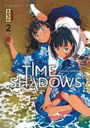 Time Shadows 02